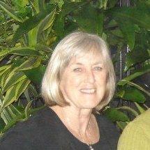 Diane Dreier