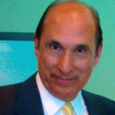 Jessie Reyes, MBA