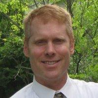Ken Hoernschemeyer AIA, LEED AP