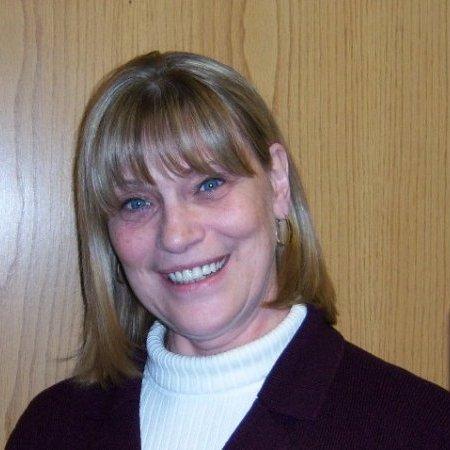Debra Ventura