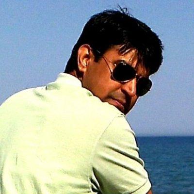 Ajay Poswal