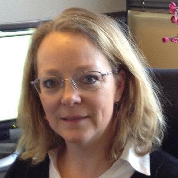 Kathleen M. Garcia