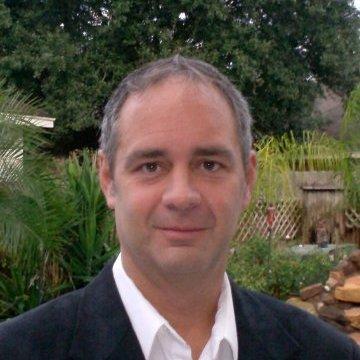 Randy Kassu