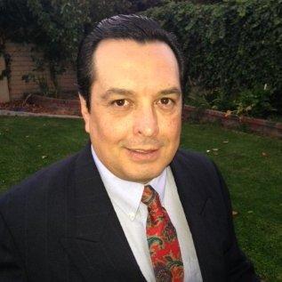 Rafael Vidauri, CSM