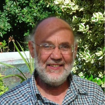 Jim Lomax