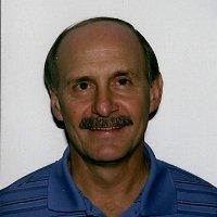 Edgar Leone