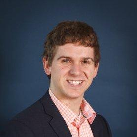 Zach Donaldson