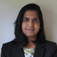 Pavitra Bandapati