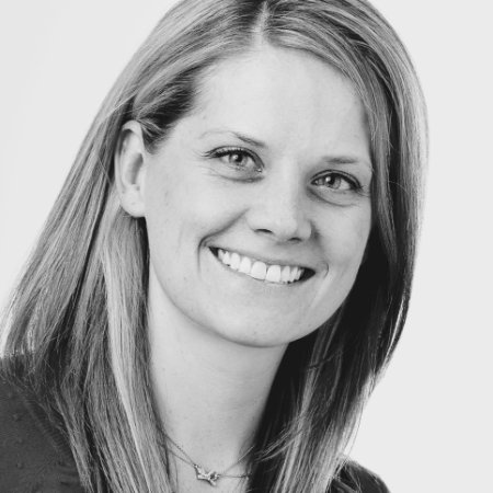 Kendra Haberkorn