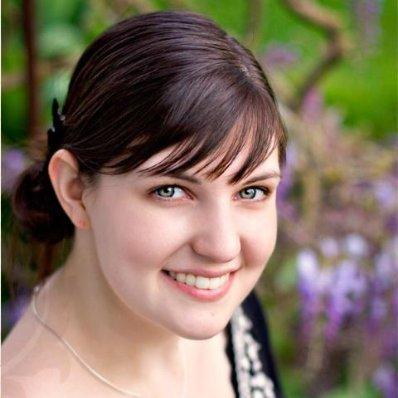 Lindsey Kaczmarski