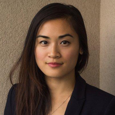 Queenie Chow