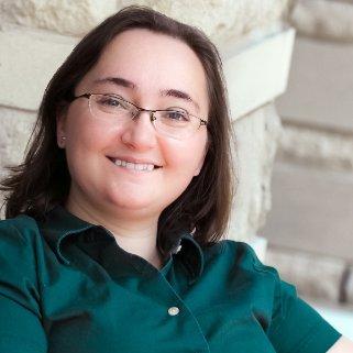 Christy Tucker
