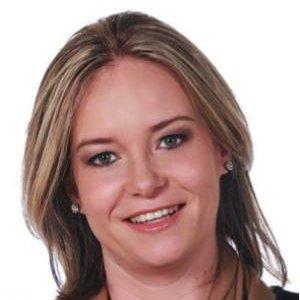 Karin Batev
