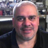 Peter Acevedo