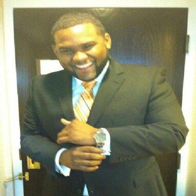 Darwyn Young, MBA (LION)