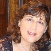 Harriet Weiss