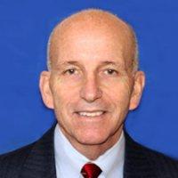 Thomas J. McCabe, Jr.