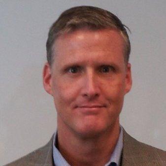 Robert Vinyard