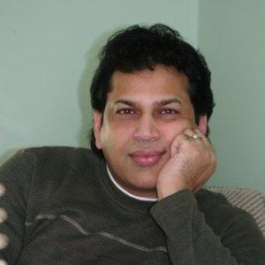 Khalid Hafiz