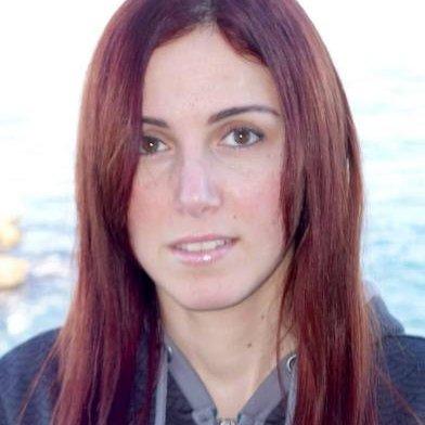 Marilia Gama