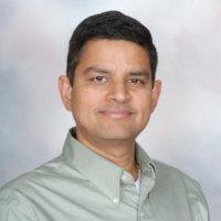 Narayan Natarajan