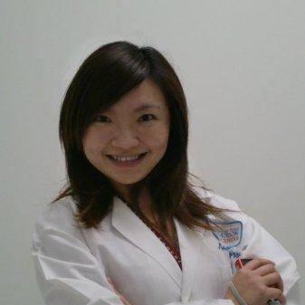 Yu-Hsi (Ellen) Lin