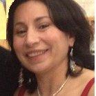 Mirna Yarack