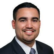 Hector A. Ortiz