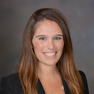 Jacqueline Patrell, CPA