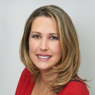 Maria C. Beltran