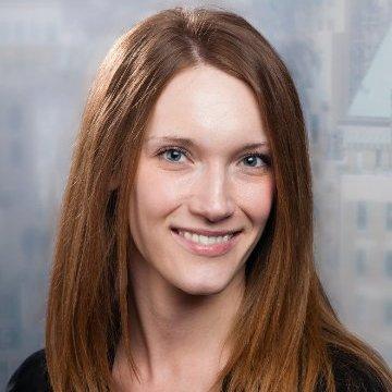 Caitlyn Chamblee