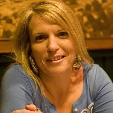 Denise Fekete