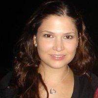 Paulina Hinojosa Alonso