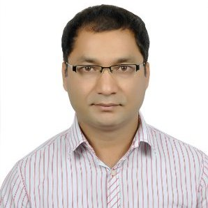Abhimanu Kumar Singh