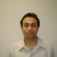 Jigar Desai, MBA, PMP