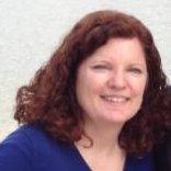 Pam Crowley