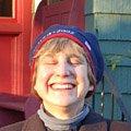 Mary Beth Saffo