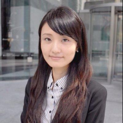 Melody Yiqiao Li