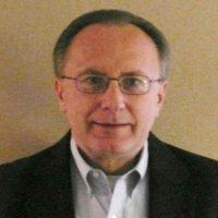 Leo Hoffman
