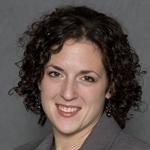 Michelle Weinberg