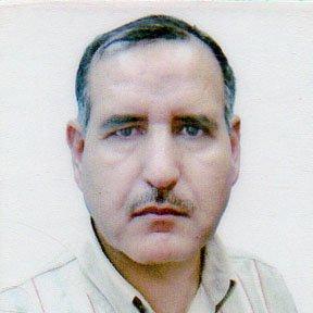 Abdulla Muhammad