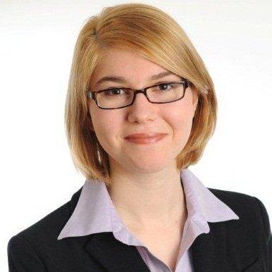 Jessica Breen