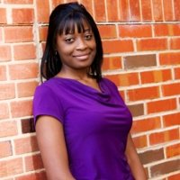Debranetta Gethers Howard, MBA
