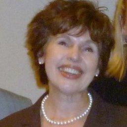 Dorothy (Dori) Baumwart, PMP