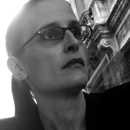 Michela Pasquali, ABC