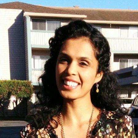 Sandhya Roddam