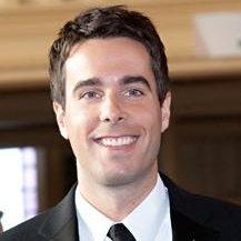 Mathieu T.-Fortin