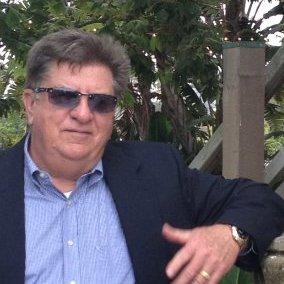 Mike Szyhowski