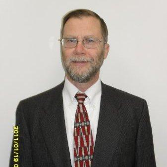Douglas Harriman