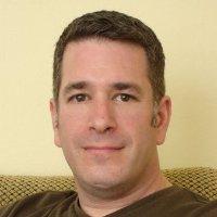 Bruce Weitzman, MFT